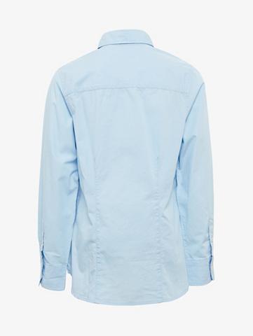 TOM TAILOR Marškiniai ilgomis rankovėmis »schlich...