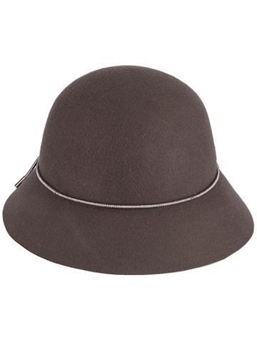 Loevenich Skrybėlė su Hutband