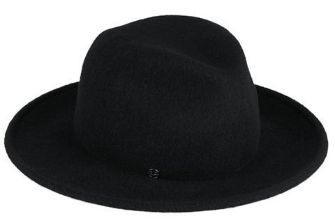 Loevenich Skrybėlė iš vilnonė