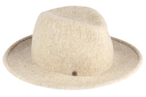 Loevenich Skrybėlė