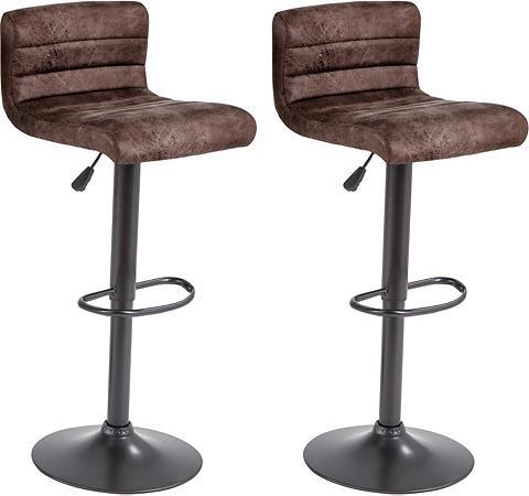 Baro kėdė (2 vienetai)