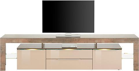TV staliukas »Lima« plotis 220 cm
