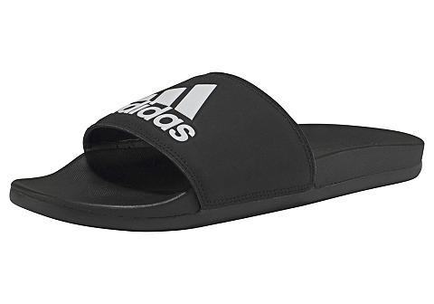 ADIDAS PERFORMANCE Maudymosi sandalai »Adilette Comfort«
