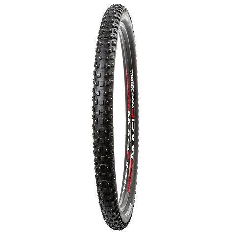 KENDA Reifen »Klondike Sport 27.5