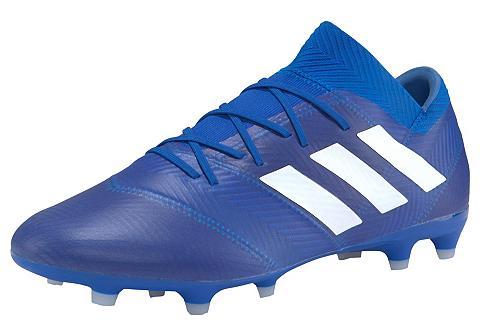 ADIDAS PERFORMANCE Futbolo batai »Nemeziz 18.2 FG«