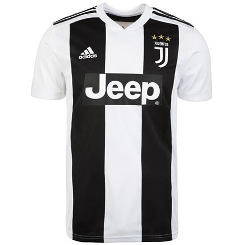 ADIDAS PERFORMANCE Marškinėliai »Juventus Turin 18/19 Hei...