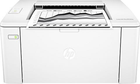 HP »LaserJet Pro M102w« Lazerinis spausdi...