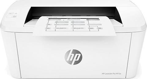HP »LaserJet Pro M15a« Lazerinis spausdin...