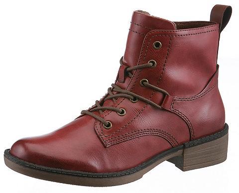 TAMARIS Suvarstomi batai »Hayden«