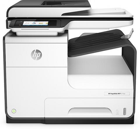HP PageWide 377dw MFP Drucker »Multifunkt...
