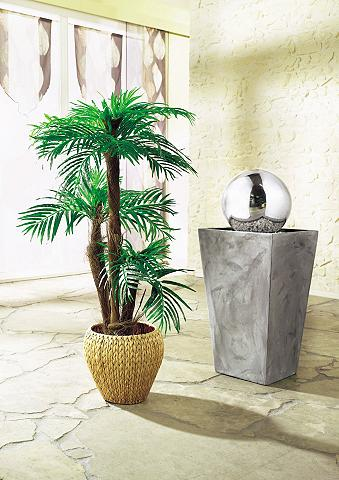 Dirbtinis augalas »Areca Palme«