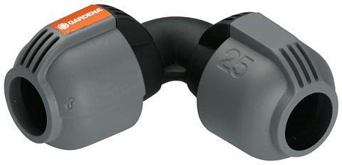 GARDENA L-Stück »Sprinklersystem« 25 mm