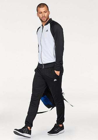 ADIDAS PERFORMANCE Sportinis kostiumas »PES COSY TS« (Rin...