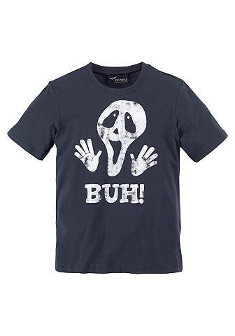 ARIZONA Marškinėliai »Gespenst«