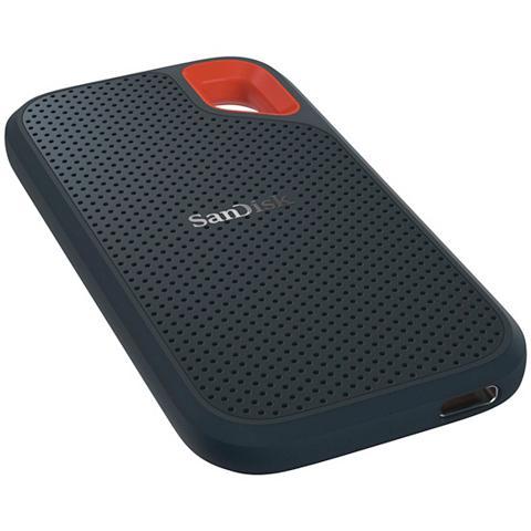 SANDISK SSD Extreme Kilnojamas 2TB