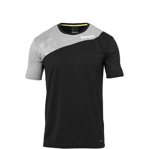 KEMPA Core 2.0 Marškinėliai Vaikiški