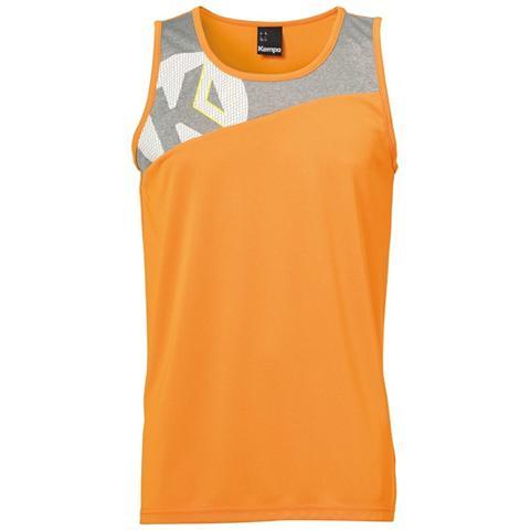 KEMPA Core 2.0 sportiniai marškinėliai Herre...