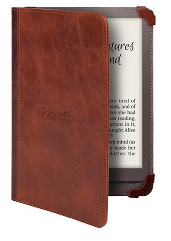 POCKETBOOK Priedai »Cover Comfort«