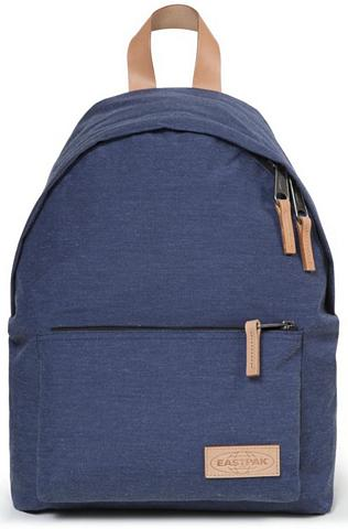 EASTPAK Kuprinė »ORBIT jeansy«