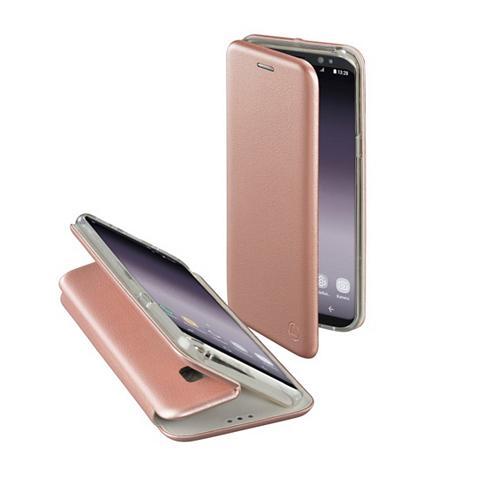 HAMA Dėklas telefonui Curve dėl Samsung Gal...