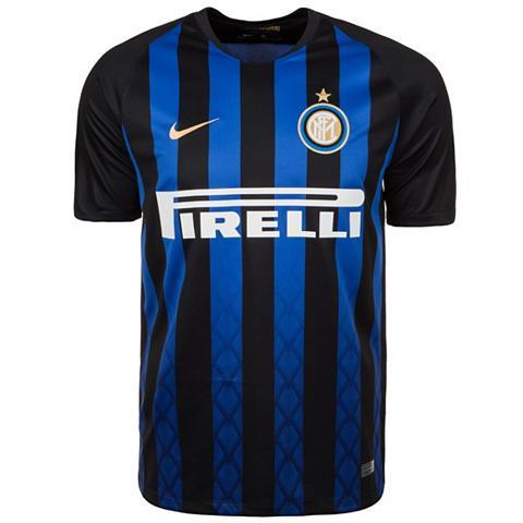 NIKE Marškinėliai »Inter Mailand Stadium 18...