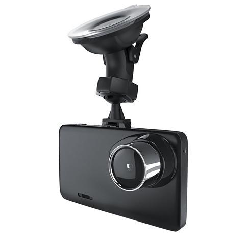 APLIC Full HD Vaizdo kamera su Anti-Shake-Bi...