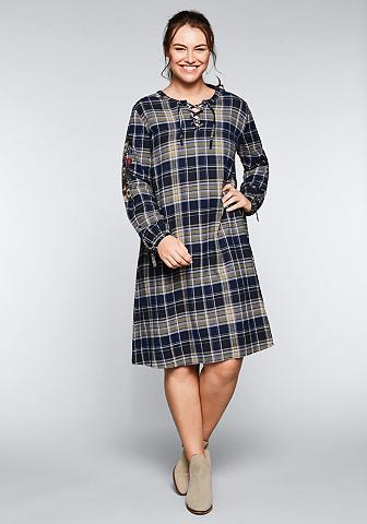 SHEEGO CASUAL Suknelė-tunika