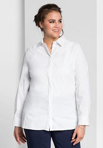 SHEEGO STYLE Marškiniai