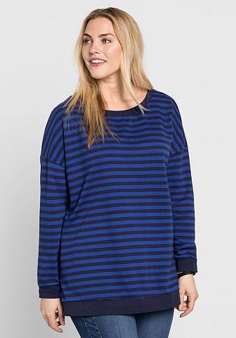 SHEEGOTIT Shee GOTit Sportinio stiliaus megztini...