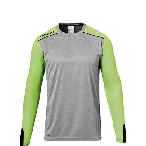 UHLSPORT Tower Sportiniai marškinėliai ilgomis ...