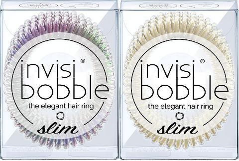 INVISIBOBBLE Gumytės plaukams