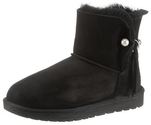 TAMARIS Žieminiai batai »Charly«