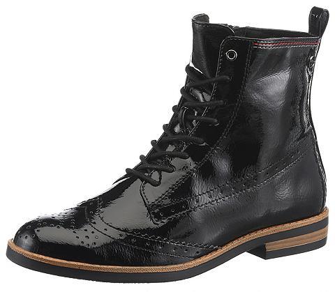 TAMARIS Suvarstomi batai