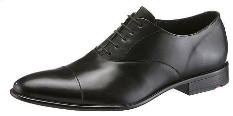 LLOYD Suvarstomi batai »Noren«