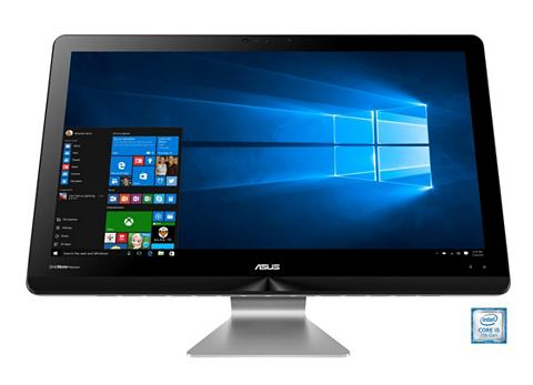 ASUS ZN241ICGT-RA026T All-in One PC »Intel ...