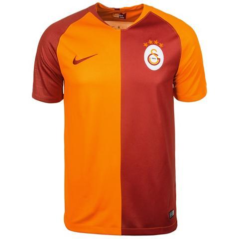 NIKE Marškinėliai »Galatasaray Istanbul Sta...