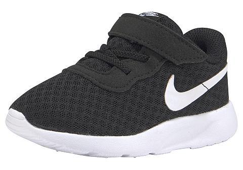 Nike Sportswear »Tanjun (tdv)« Sneaker