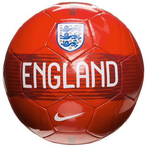 NIKE Futbolo kamuolys »England Supporters«