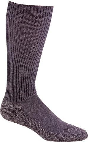 Rinkinys: kojinės »Funktionssocke« 2-i...