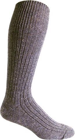 Rinkinys: kojinės »Nordpolsocke« 2-iej...