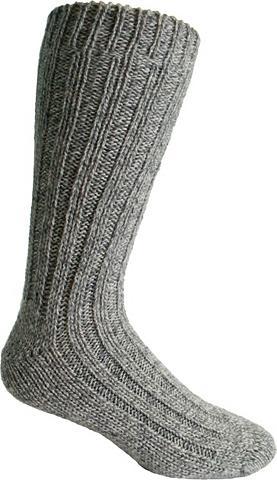 Rinkinys: kojinės »Norwegersocke« 2-ie...