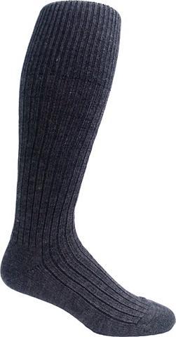 Rinkinys: kojinės »Bundeswehrsocke« 2-...