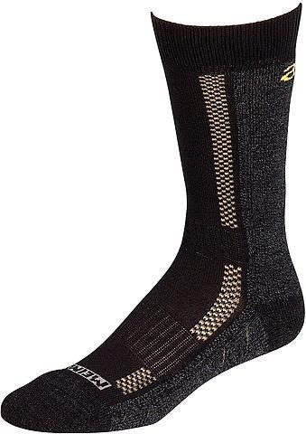 Kojinės »Air Revolution« Anthrazit