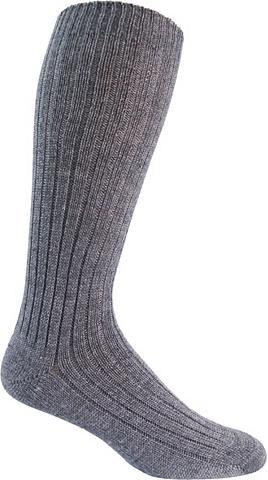 Rinkinys: kojinės »Arbeitssocke« 2-iej...