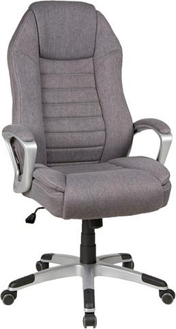 DUO COLLECTION Dvi Collection Sukamoji kėdė »Dirk«