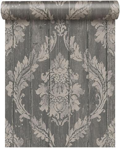 FREUNDIN Tapetai » II« Home Collection (1-tlg.)...