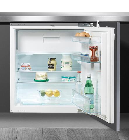 MIELE Įmontuojamas šaldytuvas 82 cm hoch 598...