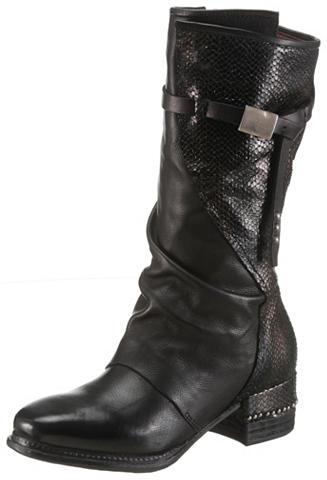 A.S.98 Ilgaauliai batai