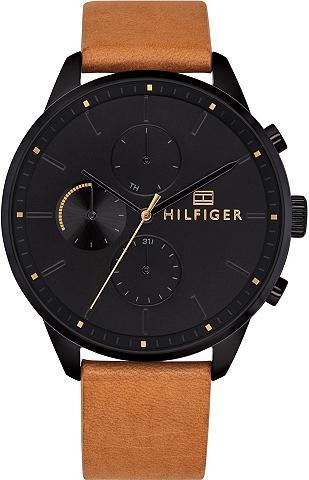 TOMMY HILFIGER Daugiafunkcinis laikrodis »kasdienis 1...