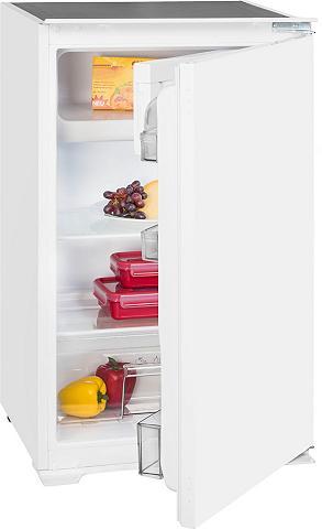 vonReiter Įmontuojamas šaldytuvas VREKS 08811 A+...